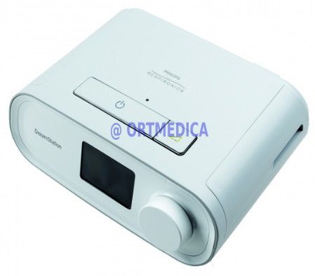 cpap dreamstation auto philips
